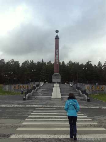 Monumento 2